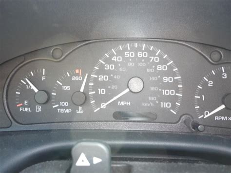 all boat gauges not working 2004 tahoe gauges not working autos post