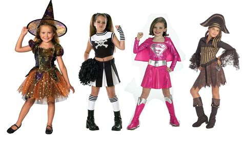 themes for halloween costumes halloween gallery photo halloween costumes for kids