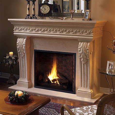 Fireplace Mantels Houzz by Manchester Fireplace Mantel Traditional Indoor