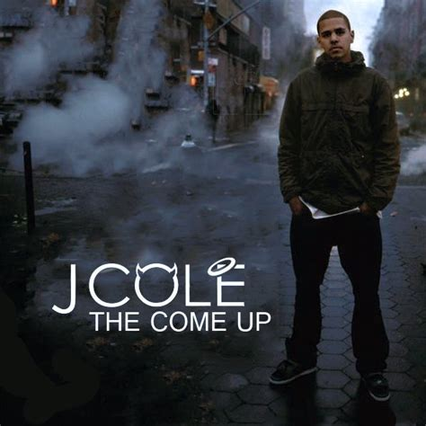 j cole mp3 j cole can t cry listen watch download and discover