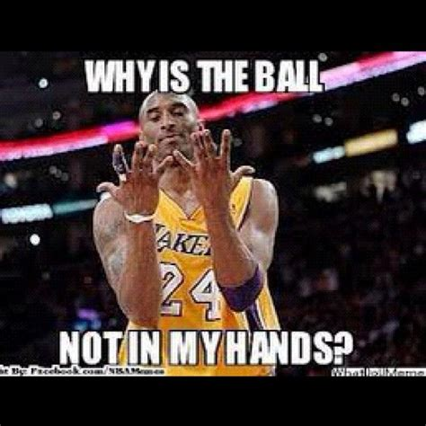 Funny Kobe Memes - 112 best images about kobe mj on pinterest sports