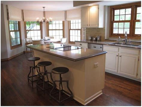 White Kitchen Cabinets With Wood Trim Kitchen With White Cabinets And Wood Trim Cabinet The Best Home Improvement Ideas Hash