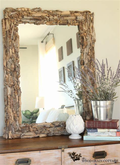 diy inexpensive home decor ideas style motivation