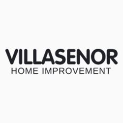villasenor home improvement builders westminster md