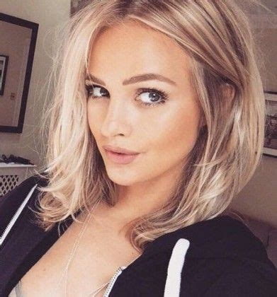 all time best mid length hairstyles 2017 for women love life fun 100 best hairstyles for 2017 shoulder length hair