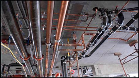 simcoe county commercial plumbers industrial plumbers