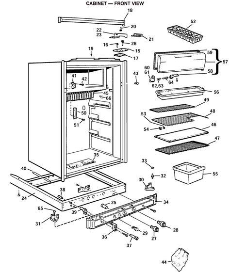 dometic refrigerator parts diagram refrigerator parts dometic refrigerator parts diagram