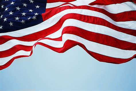 image of american flag royalty free american flag pictures images and stock