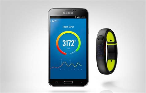 Smartwatch Nike nike running app available with samsung gear s smartwatch fitness gaming