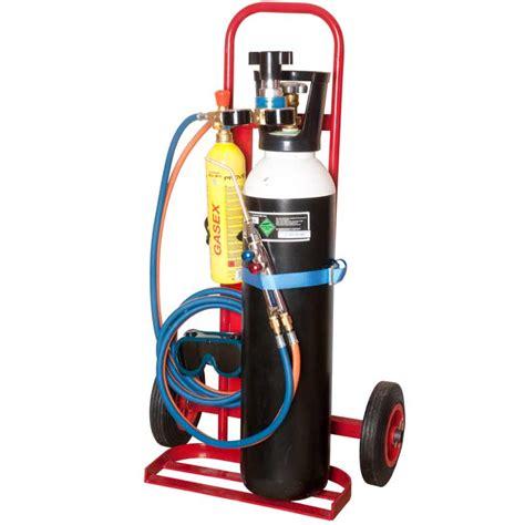 Gas Kit image gallery gas welders