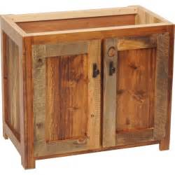 woods woodworking plans vanity cabinet