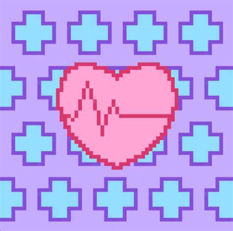 themes tumblr pixel pixel themes tumblr