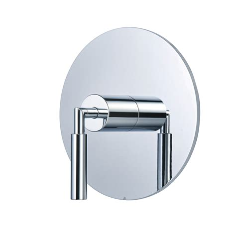 Signature Plumbing Specialties by Stwod1036br8pc Shower Trim Signature Plumbing Specialties