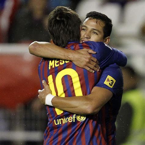 alexis sanchez joe weller twitter alexis sanchez how barcelona can use him with messi and