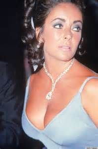 hollywood news what elizabeth taylor taught us about