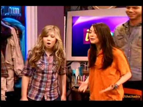 I Win Sweepstakes Icarly - hq icarly iwin a hot room sweepstakes youtube