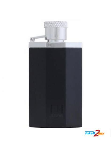 Dunhill Desire Black Edt 100ml dunhill desire black perfume for 100 ml edt