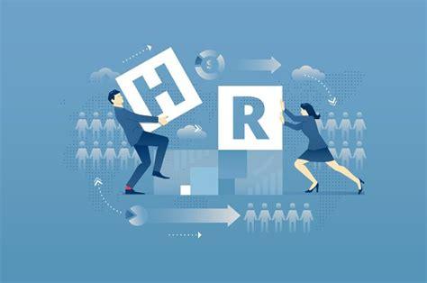 web design graphics resources human resources icone 187 designtube creative design content