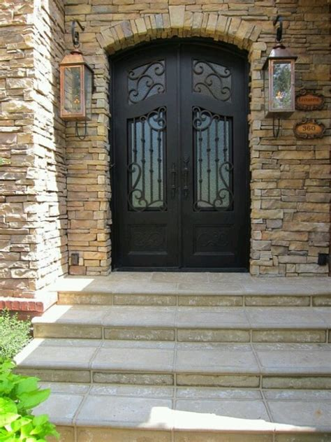 Front Door Remodel 1000 Images About Interior Walls On