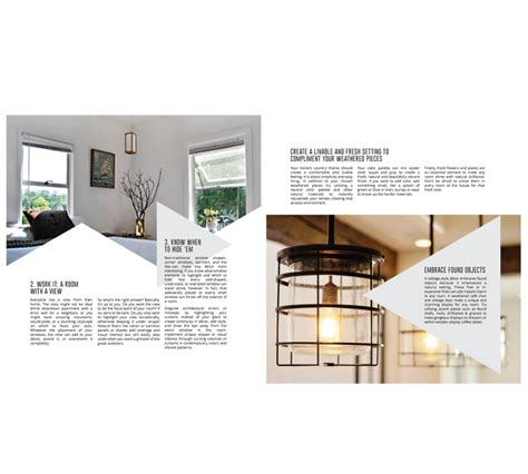 home design books 2014 coffee table book awkdesigns