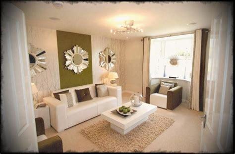 small bedroom furniture arrangement ideas amazing master bedroom furniture arrangement ideas bedroom