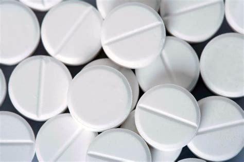 Codeine Detox Uk by Codeine Tablets Gallery