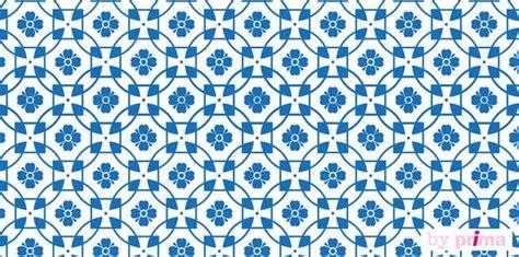 Peinture Pour Plastique 6106 by Papier Origami Surfez Sur La Vague Du Bleu Patterns