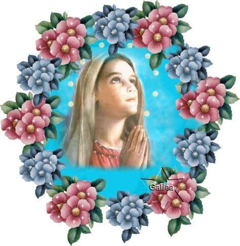 imagenes hermosisimas de la virgen maria 174 virgen mar 237 a ruega por nosotros 174 virgen maria