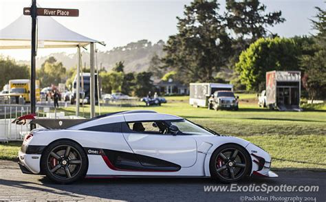 koenigsegg california koenigsegg agera r spotted in valley california on