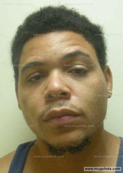 Michael Irvin Criminal Record Michael Irvin Mugshot Michael Irvin Arrest Peoria County Il