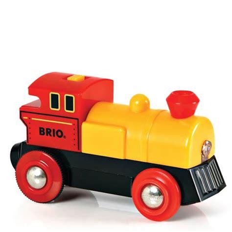 brio toy car brio two way battery powered engine toys zavvi com