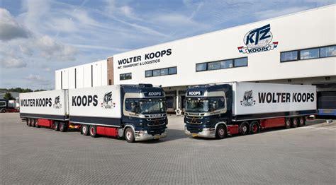 Office Supplies Zeewolde Wolter Koops Brcontrols