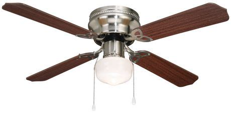 Walmart Ceiling Fans Canada by Neptune 42 Quot Ceiling Fan Walmart Canada