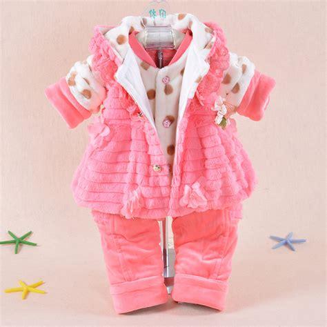Newborn Wardrobe by Stylish Winter Newborn Baby 2016 What Needs