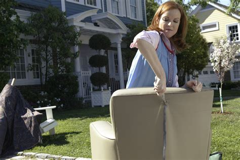 house desperate housewives photo 5853816 fanpop desperate housewives marcia cross photo 32299257 fanpop