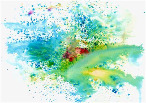 cool spray paint colors cool colors splash paint color background splash clipart