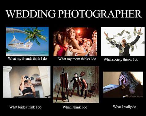 actually meme meme what photographers actually do