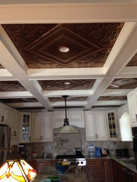 Pin By American Tin Ceilings On 2014 Photo Contest American Tin Ceiling