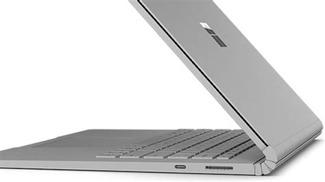 powerhouse performance see surface book 2 specs here
