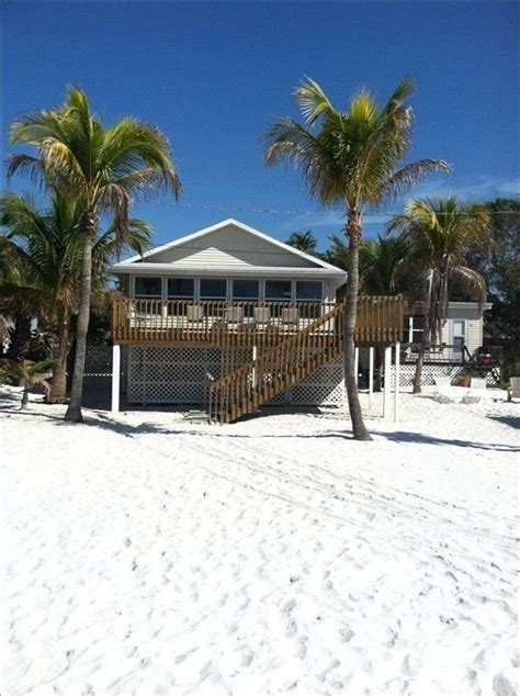 73 Best Images About Honeymoon Ideas On Pinterest House Rentals Fort Myers