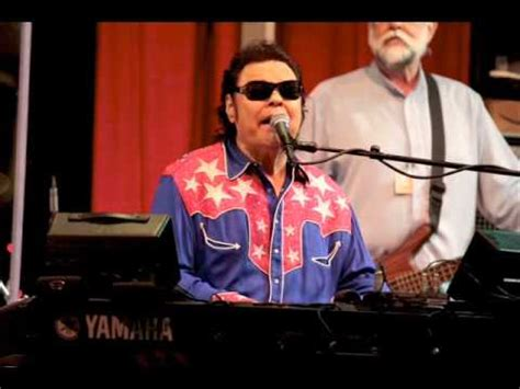 she keeps the home fires burning ronnie milsap