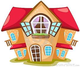 haus comic 127 best houses images on animation