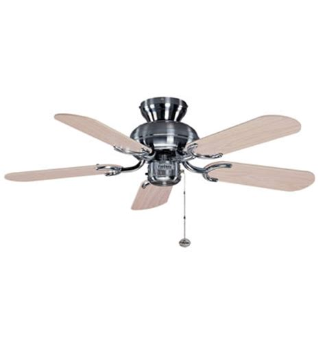 non electric ceiling fans the beauty of non electric ceiling fan how it works