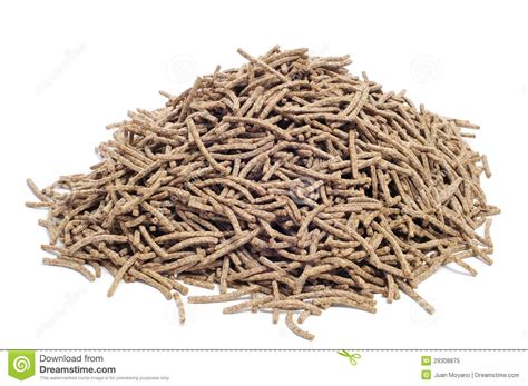 Cereal Stick cereal bran sticks royalty free stock photo image 29308875