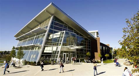 Of Akron Mba Tuition by Affordable Master S In Educational Assessment 2018