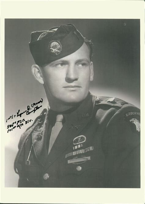 lt buck in honor of lt buck compton 1921 2012 brotherton official site of new york times