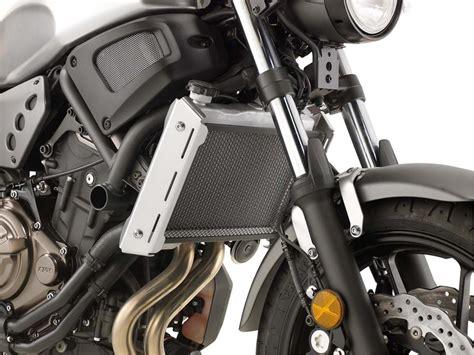 Suzuki Motorrad Produktpalette by Neue Givi Produktpalette F 252 R Die Yamaha Xsr700