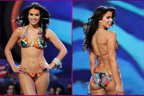 nuestra belleza latina sabado gigante model tv episode las inolvidables curvas de vanessa de roide univision