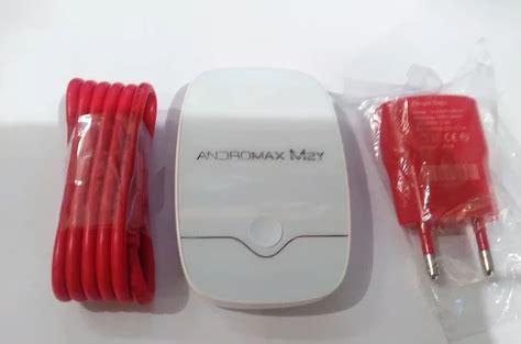 Wifi Portable Smartfren 4g Lte berikut ini modem 4g untuk bermain tidak patah