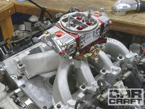 tv ls for sale budget ls engine build autos post